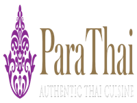 Para Thai Authentic Thai Cuisine