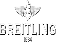 Breitling Premium Watches Boutique