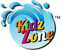 Kidz Zone Play Ground