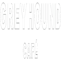 Greyhound Cafe Thai Cuisine