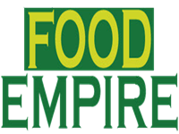 Food Empire Chain