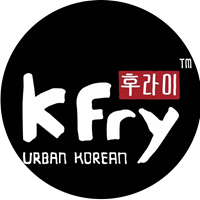 K Fry Urban Korean Chicken