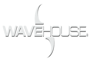 Wavehouse Surfing Play Ground