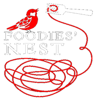 Foodies' Nest The Starling