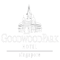 Goodwood Park Hotel Singapore