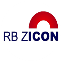 RB Zicon Toys Gift Shop