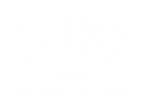S'mores Restaurant Bar