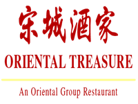 Oriental Treasure Chinese Cuisine