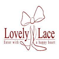 Lovely Lace Gift Shop