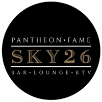 Sky 26 Bar Lounge KTV