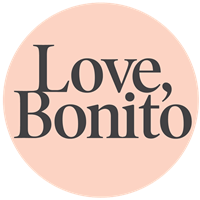 Love, Bonito Girls Fashion Boutique