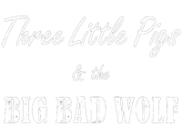 Three Little Pig Restauant