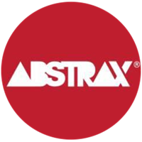 Abstrax Jingga Sports Wear Shop