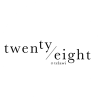 Twenty Eight Pub