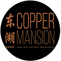 Copper Mansion Chinese Cuisine