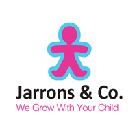 Jarron & Co Children Toys Shop