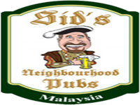 Sid's Neighbourhood Pubs Restaurant