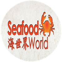 Seafood World Chinese Seafood Cuisine