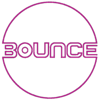 Bounce Dance Club