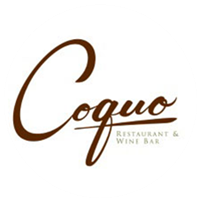 Coquo Resturant Wine Bar