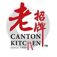 Canton Kitchen Chinese Cuisine