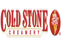 Cold Stone Ice Cream Bar