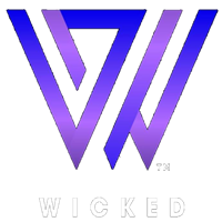 Wicked Dance Club