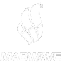 Madwave Men's Underwear