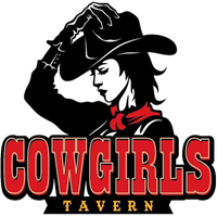 Cowgirls Tavern Pub