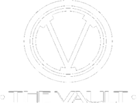 The Vault Dance Club