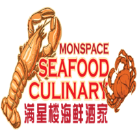 Moonspace Seafood Culinary