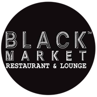 Black Market Restaurant Lounge