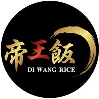Di Wang Rice Restaurant
