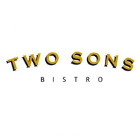 Two Sons Bistro Bar