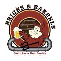 Bricks & Barrels Gastrobar & Beer Garden