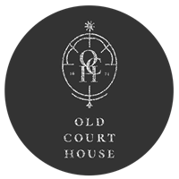 Old Court House Restaurant Bar