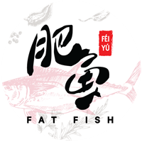 Fat Fish Cafe