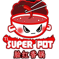 Super Pot Hot Pot Kitchen