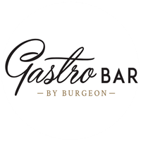 Gastro Bar by Burgeon