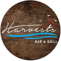 Harvests Bar & Grill