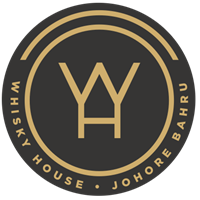 Whisky House Restaurant Bar