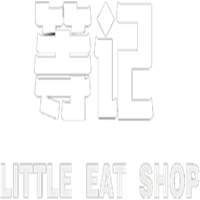 Little Eat Shop