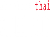 Abosulte Thai Street Food