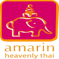 Amarin Heavenly Thai Cuisine