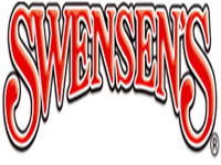 Swensens Ice Cream Bar